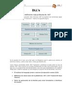 creaciondedll-110323163018-phpapp02