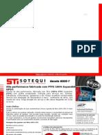 gaxetasstiedit-110804225931-phpapp02.ppt