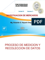 Semana 5  Recoleccion de Datos - Medicion y Escalas(1).pdf