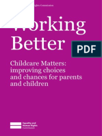 working_better_childcare_matters.pdf
