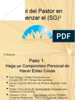Spanish PastorsHowtoStart 6 2003