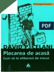 33239887-Plecarea-de-acasa.pdf