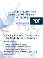 Optimizing-Steam-and-Cooling-Systems-10.11.12.pdf