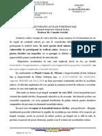 Adresa I J_ Reguli de Circula Ie_vacanta de Vara 2015-1