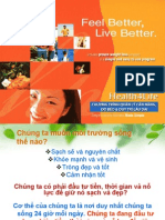 Health4Life Plan