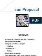 panduan-untuk-membuat-proposal.ppt