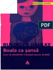 33396179-Boala-ca-sansa.pdf