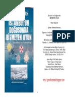 Peter Hopkirk - Istanbul'un Doğusunda Bitmeyen Oyun.pdf