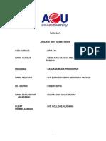 EPM 414_SITI ZUBAIDAH BT MOHAMAD YACKUB_E30209120756.docx