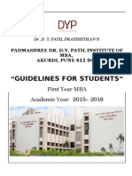 Guidlines Final-2015-16 mba...docx