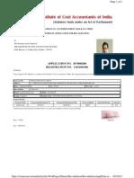 Revalidatio.pdf