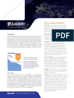 2013-Ambri Liquid Metal Battery Brochure