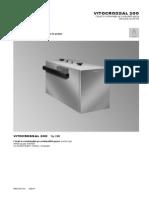 FT_Vitocrossal 200 CM2 400-620 KW