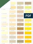 paletar_ICA_small.pdf