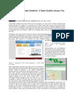 Open Data GTFS