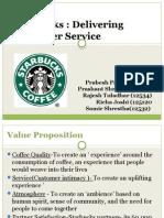 Starbucks_V[1]_1