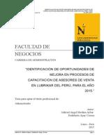LUBRIKAR DEL PERÚ.docx