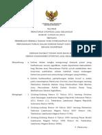 Peraturan Ojk Nomor 2 Pojk 04 2013otoritas Jasa Keuangan Tentang Pembelian Kembali Saham Yang Dikeluarkan Emiten Atau Perusahaan Publik Dalam Kondisi Lain