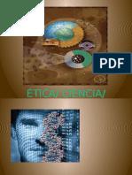 Ética y Tecnología