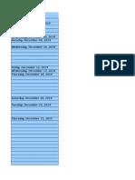 KITCHEN EXPENSES DEC. 2014 - Copy - Copy - Copy - Copy - Copy.xls