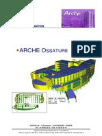 1 - SUPPORT DE FORMATION ARCHE OSSATURE NF.pdf