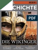 Wikinger (Spiegel Geschichte 2010-06)