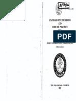 IRC-21-2000 (1).pdf