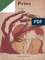 Petru Popescu - Prins AN.pdf