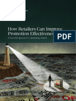 BCG How Retailers Can Improve Promotion Effectiveness Jul 2015 Tcm80 193692