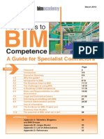 BIMGuideforSpecialists-2013.pdf