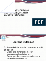 COMPETENCIES OF ENTREPRENEURS.pdf