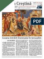 Viata Crestina 14 (214)