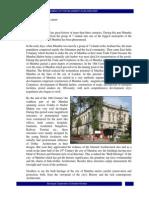 Heritage Conservation.pdf