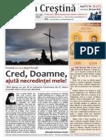 Viata Crestina 25 (225)