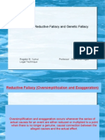 3. REDUCTIVE AND GENETIC FALLACY_YUMUL.pdf
