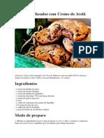 Cookies recheados com Creme de Avelã.pdf