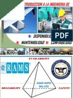 IM - 2.1 Reliability Engineering - 201510