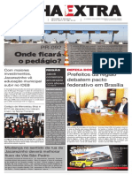 Folha Extra 1383