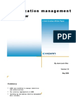 Wp Workflow En