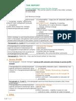 Planning Sheet - 30.04