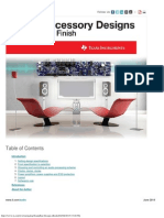 Soundbar Design from Start to Finish - TI.com.pdf