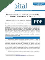 Shukla2010.pdf