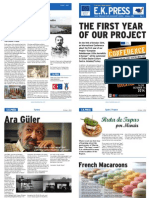 common newspaper 3
