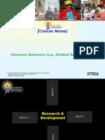 1 4 1 presentation (1)