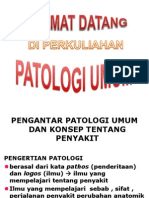 249111242-PATOLOGI-UMUM.pdf