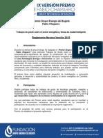 Reglamento 9va Versión Premio Fabio Chaparro.pdf