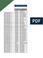Lista de Preços Agosto 2015_Comunicação