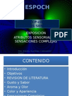EXPO SENSORIAL ATRIBUTOS.pptx