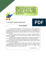 coherencia y cohesion.doc