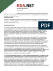 Esquerda - Democracia Contra o Colonialismo Financeiro - 2015-07-28